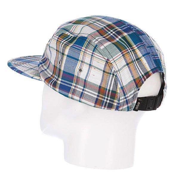 Бейсболка Enjoi Plamper Hat Multi Proskater.ru 1850.000