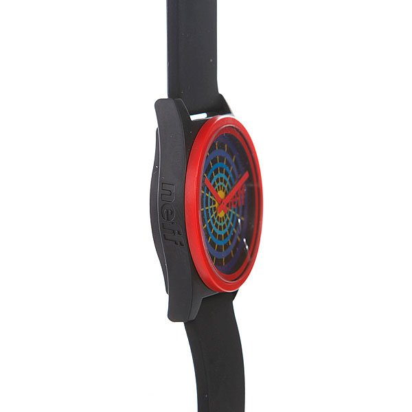 Часы Neff Daily Tunnel Proskater.ru 1640.000