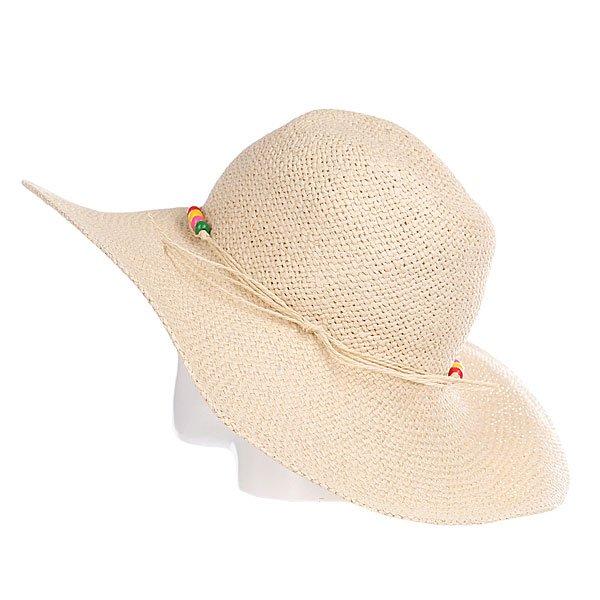 Шляпа женская Roxy Sunderland Recruit Olive Proskater.ru 899.000