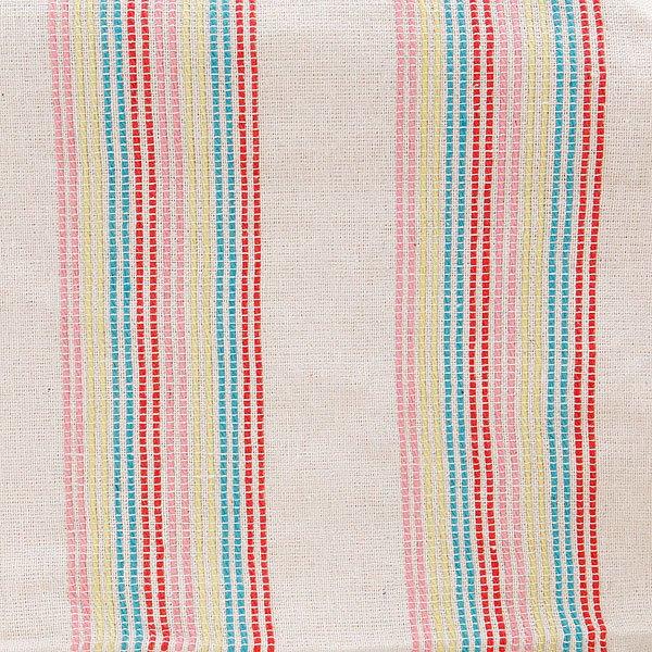 Полотенце женское Roxy Summer Blanket Sea Spray Proskater.ru 1099.000