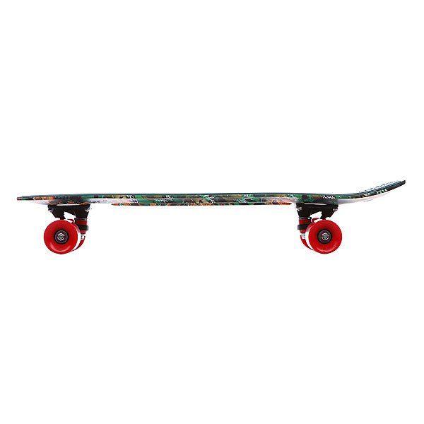 Лонгборд в сборе Penny Original Ltd Hunting Green 22 (56 см) Proskater.ru 6250.000