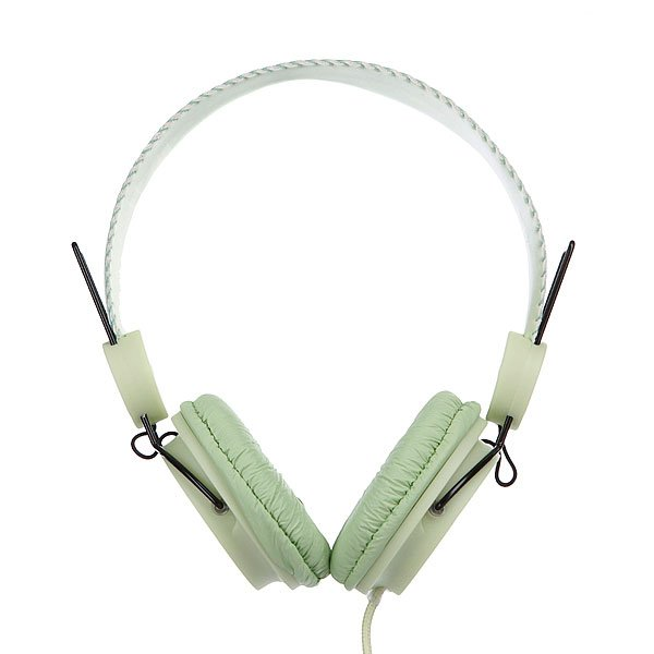 Наушники True Spin Basic Headphone Light Olive Proskater.ru 990.000