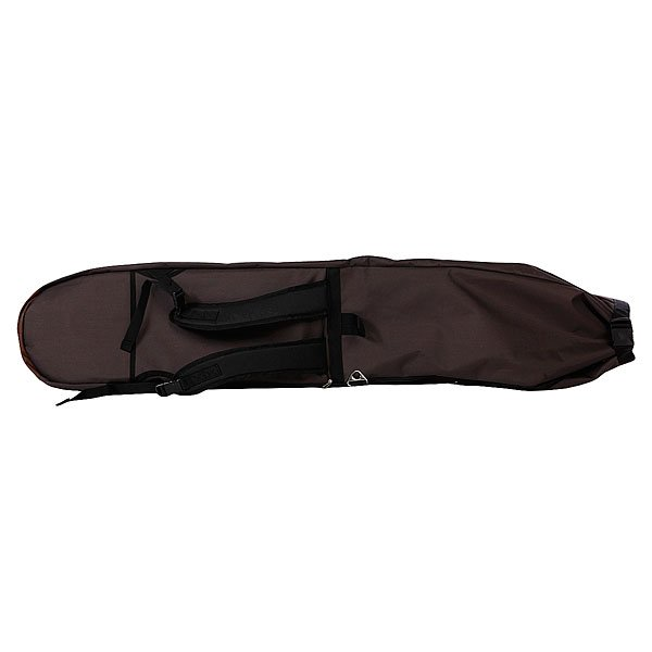 Чехол для лонгборда Skate Bag Sun Hill Brown/Grey Proskater.ru 2100.000