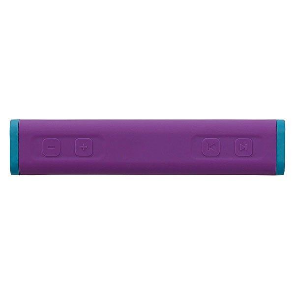 Колонка Nixon Blaster Purple Sky Proskater.ru 9150.000