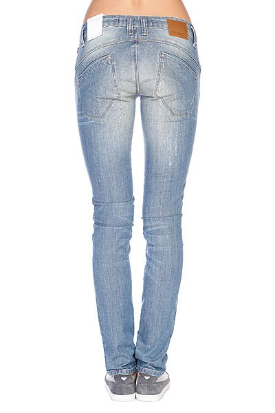 Джинсы женские Nikita Isobel Jeans Driver Proskater.ru 4300.000