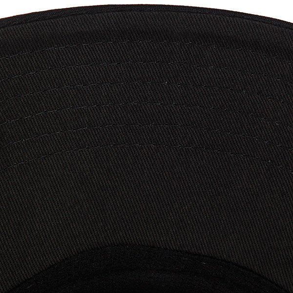 Бейсболка Oakley Metal Gas Can Cap 2.0 Black Proskater.ru 1350.000