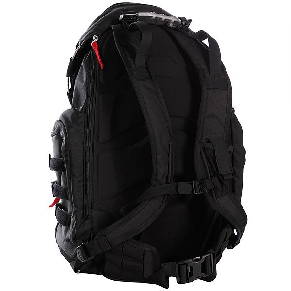 Рюкзак Oakley Kitchen Sink Black 34l Proskater.ru 11000.000