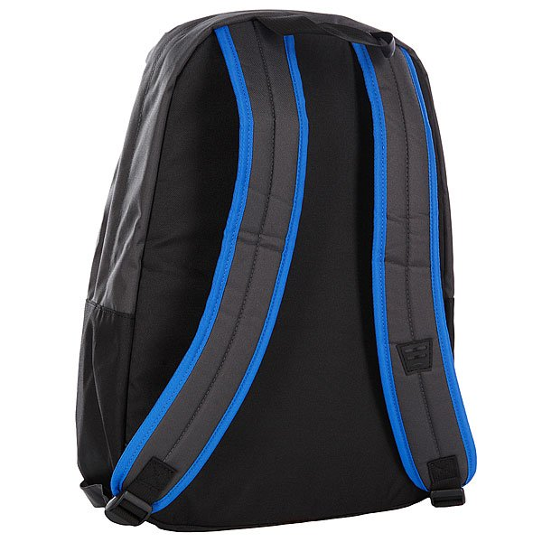 Рюкзак Oakley B1b Pack Electric Blue 25l Proskater.ru 1850.000