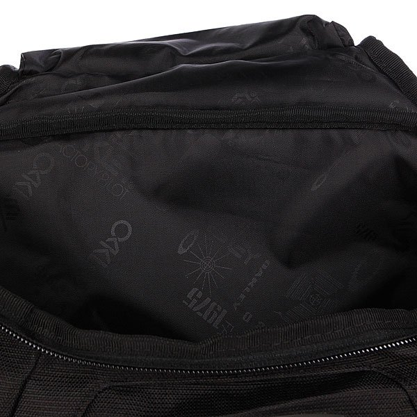 Рюкзак Oakley Surf Pack Xl Black 40l Proskater.ru 5100.000