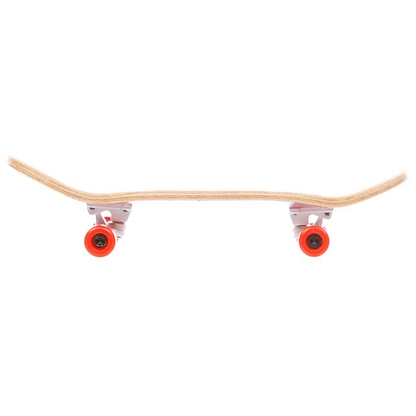 Фингерборд Turbo-FB P-9 Horsey Three №89 Proskater.ru 600.000