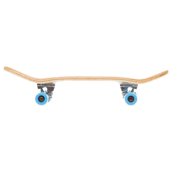 Фингерборд Turbo-FB P-9 Horsey Three №103 Proskater.ru 600.000