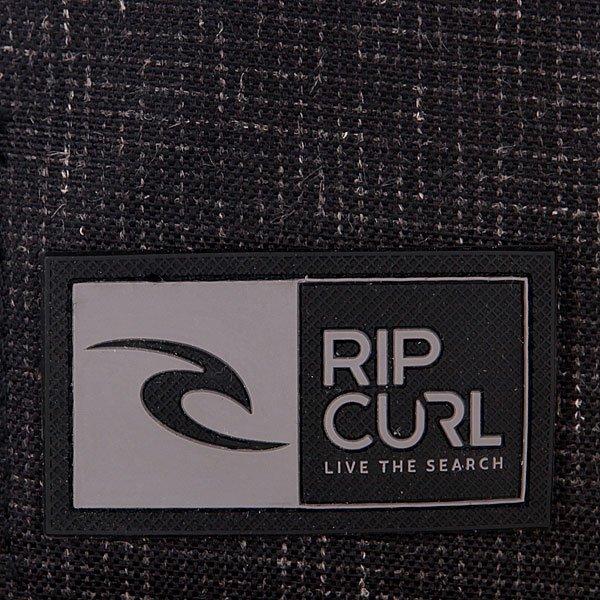 Сумка Rip Curl Got Id Corpo Grey Proskater.ru 1270.000