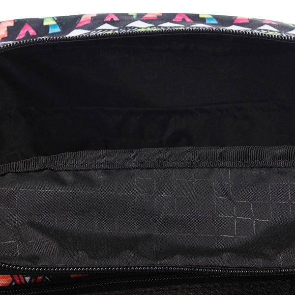 фото Сумка женская Rip Curl Lucky Star Weekend Bag Multico - картинка [4]