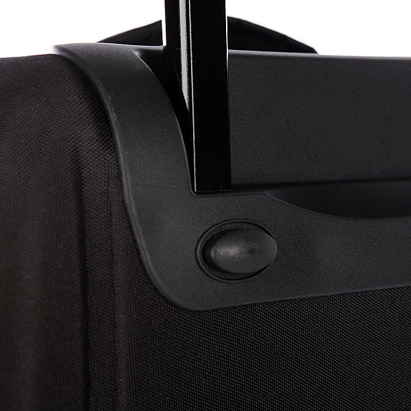 фото Сумка женская Rip Curl Folda Gym Bag Solid Black - картинка [4]