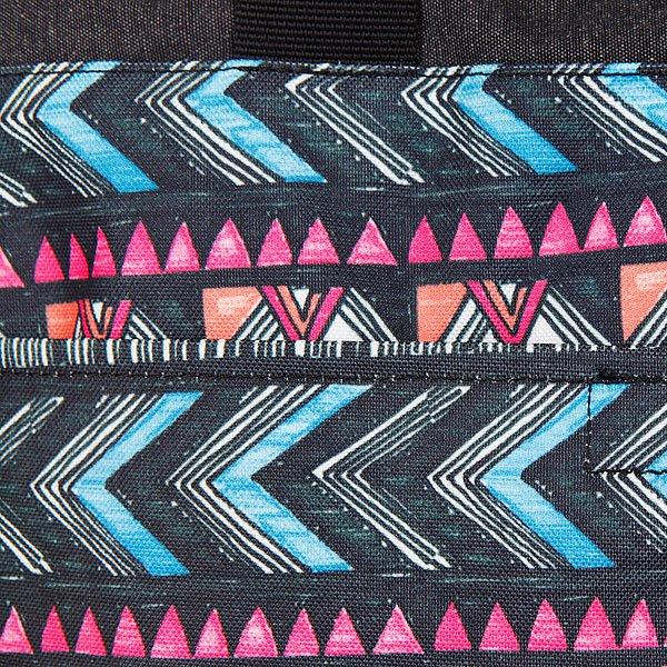 фото Сумка женская Rip Curl Lucky Star Shoulder Bag Multico - картинка [2]