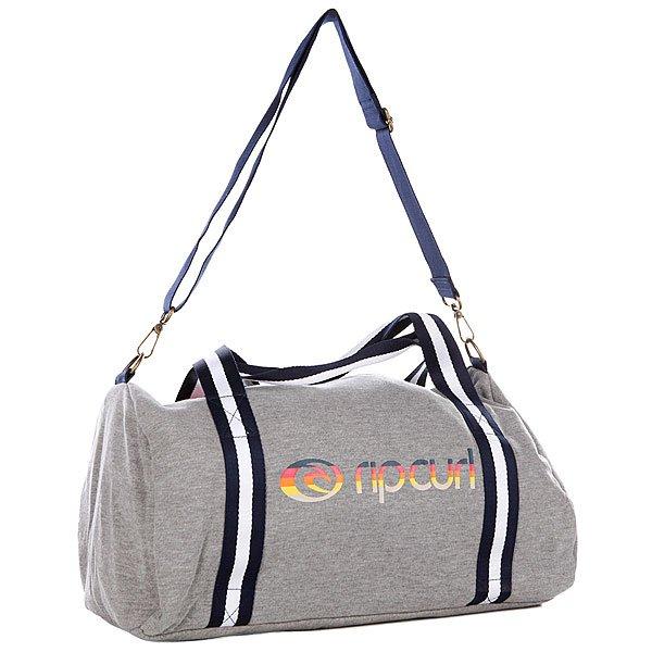 фото Сумка женская Rip Curl Malaren Bag Multico - картинка [3]