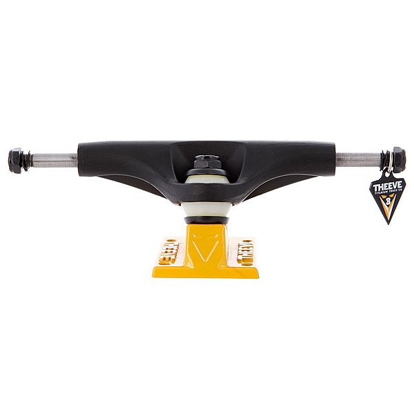 Подвеска для скейтборда 1шт. Theeve Csx V3 Duncombe Vegemite 5.5 (21 см) Proskater.ru 1260.000