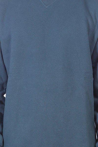 Толстовка DC Arnel Orion Blue Proskater.ru 3150.000