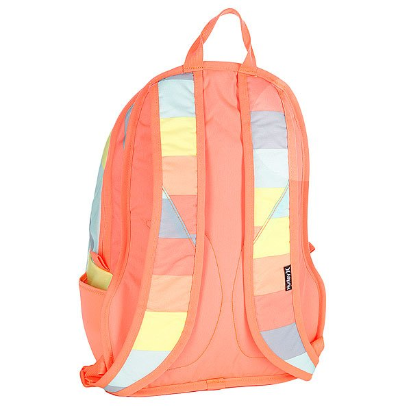 Рюкзак женский Hurley One And Only 27l Pack 80ah Proskater.ru 2400.000