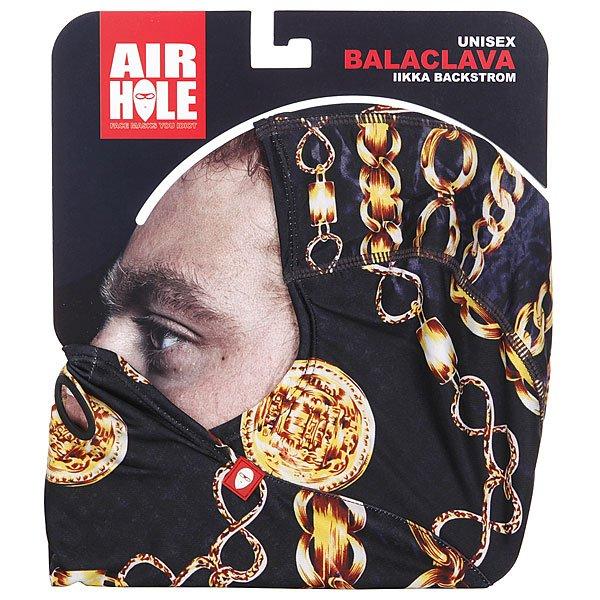 Балаклава Airhole Balaclava Bling Proskater.ru 2560.000