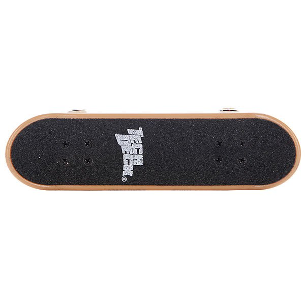 Фингерборд Blind Tech Decks James Craig Beer Proskater.ru 350.000