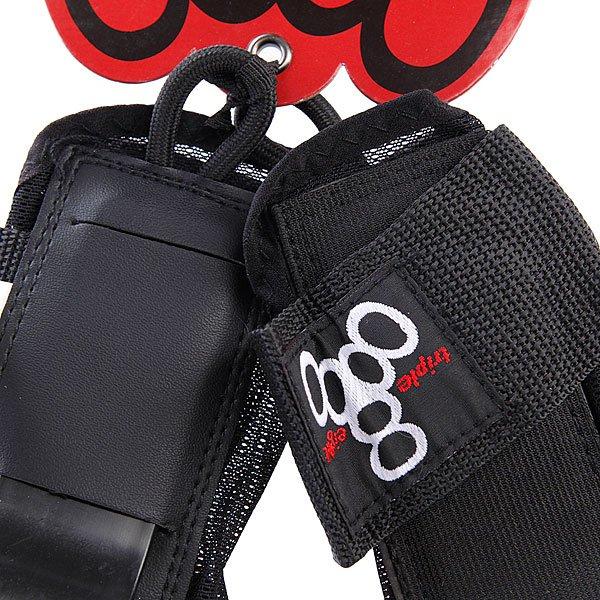 Защита на запястья Triple Eight Wristsaver Ii Slide On Proskater.ru 840.000