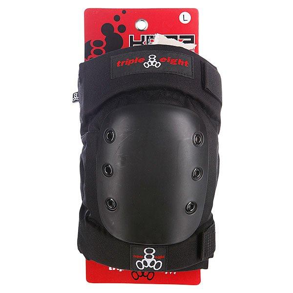 Защита на колени Triple Eight Kp 22 Knee Pad Proskater.ru 2280.000