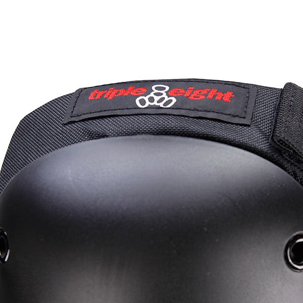 Защита на колени и локти Triple Eight Street Protective 2 Pack Proskater.ru 2280.000
