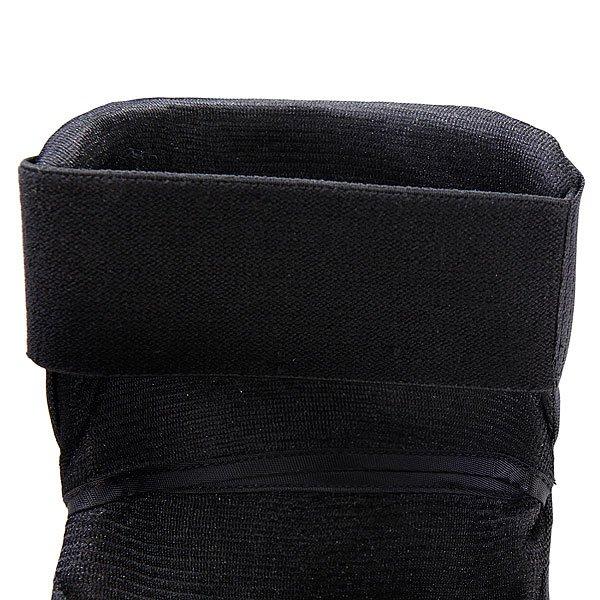 Защита на колени и локти Triple Eight Saver Series 3-pack Proskater.ru 2280.000