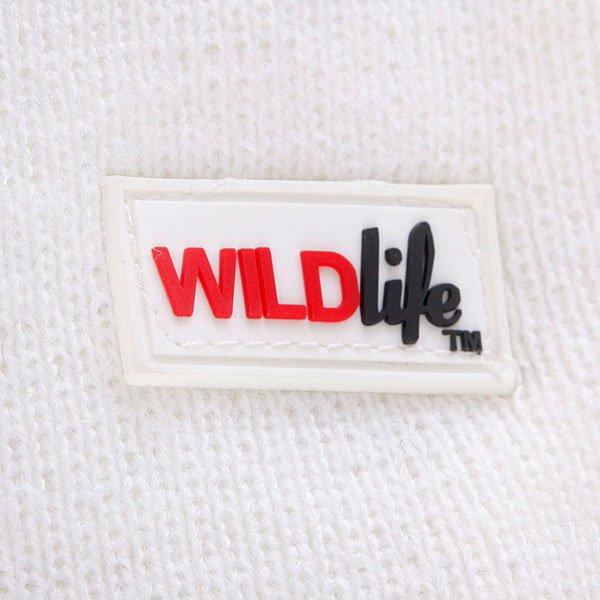 Шарф Elm Wildlife Animal White Proskater.ru 1150.000