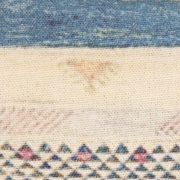Кошелек женский Collina Strada Rico Duo Pouch Tapestry Proskater.ru 3600.000