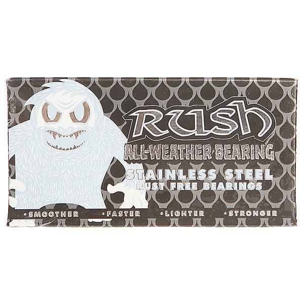 Подшипники для скейтборда Rush All Weather Bearings Proskater.ru 1560.000