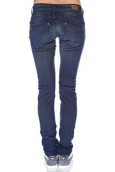 Джинсы Nikita Isobel Jeans Blues Proskater.ru 5250.000