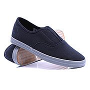 Слипоны Emerica Hobo Navy/Grey Отзывы - слипоны Emerica Hobo Navy/Grey .