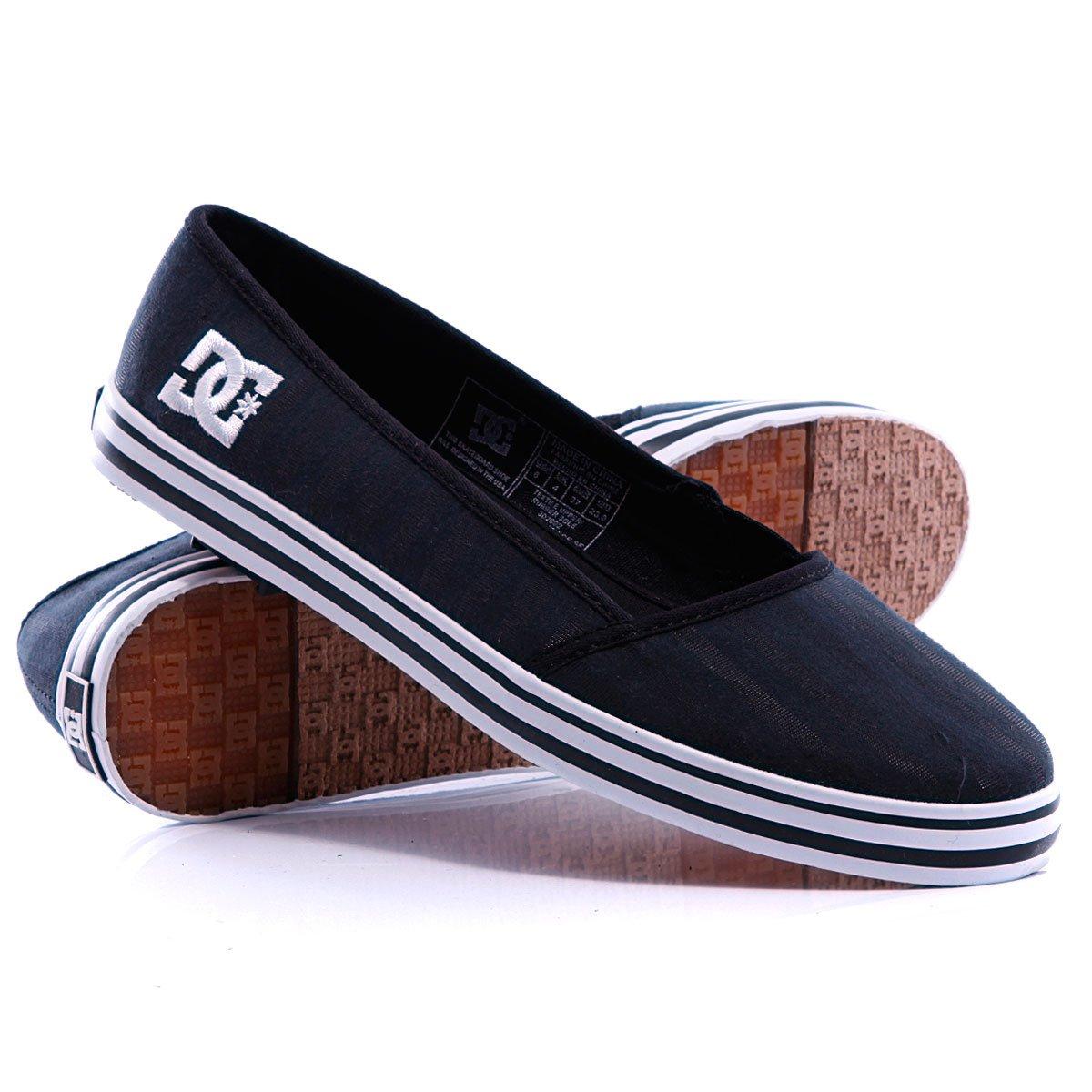 Обувь крючком схемы