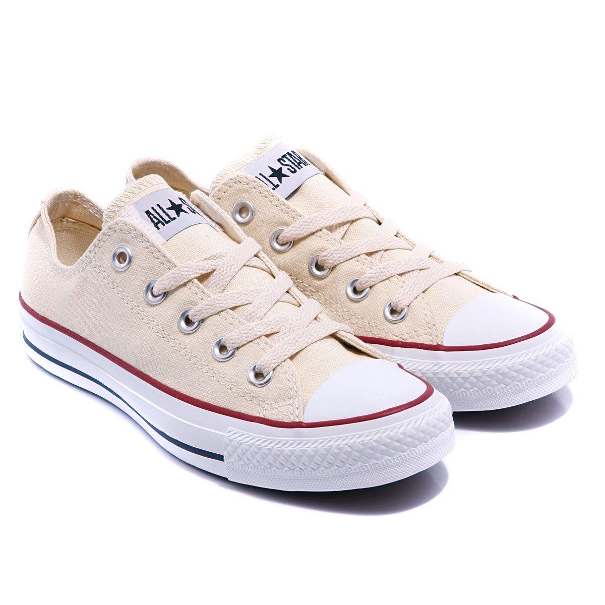 Распродажа Брендовой Одежды И Обуви