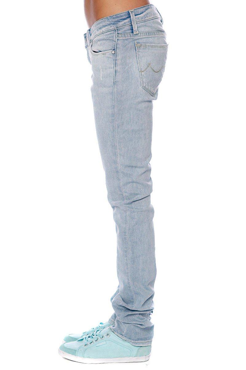 Блу джинс