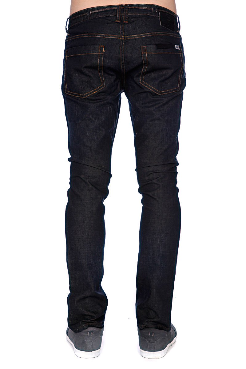 Маленькие джинсы доставка