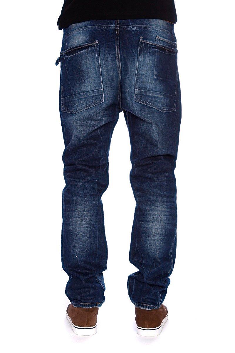 Где купить хорошие джинсы доставка