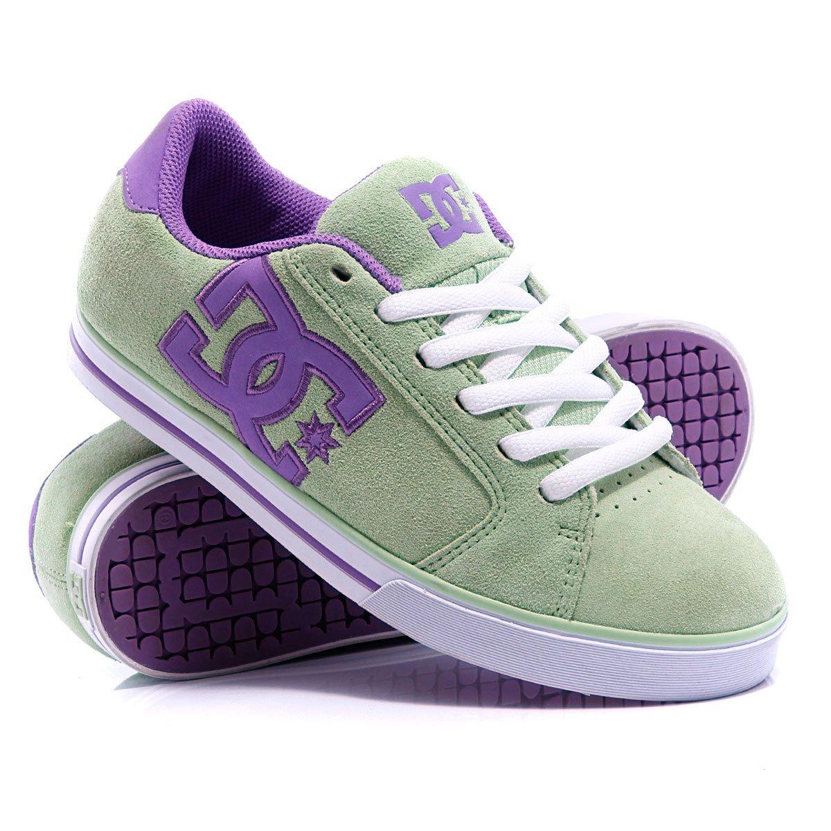 feb4b63c18af59 Янита обувь каталог чита. Интернет-магазин качественной брендовой обуви.