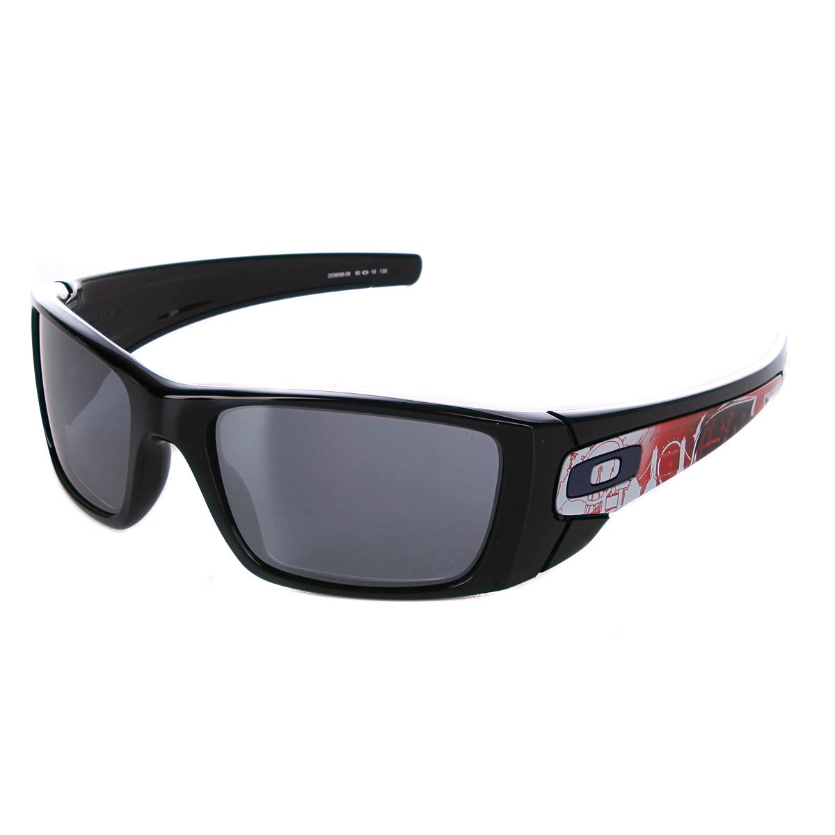 cheap oakley glasses  cheap oakley fuel cell