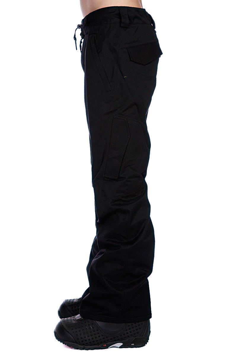 Cargo Pants Mens Clothing  Target