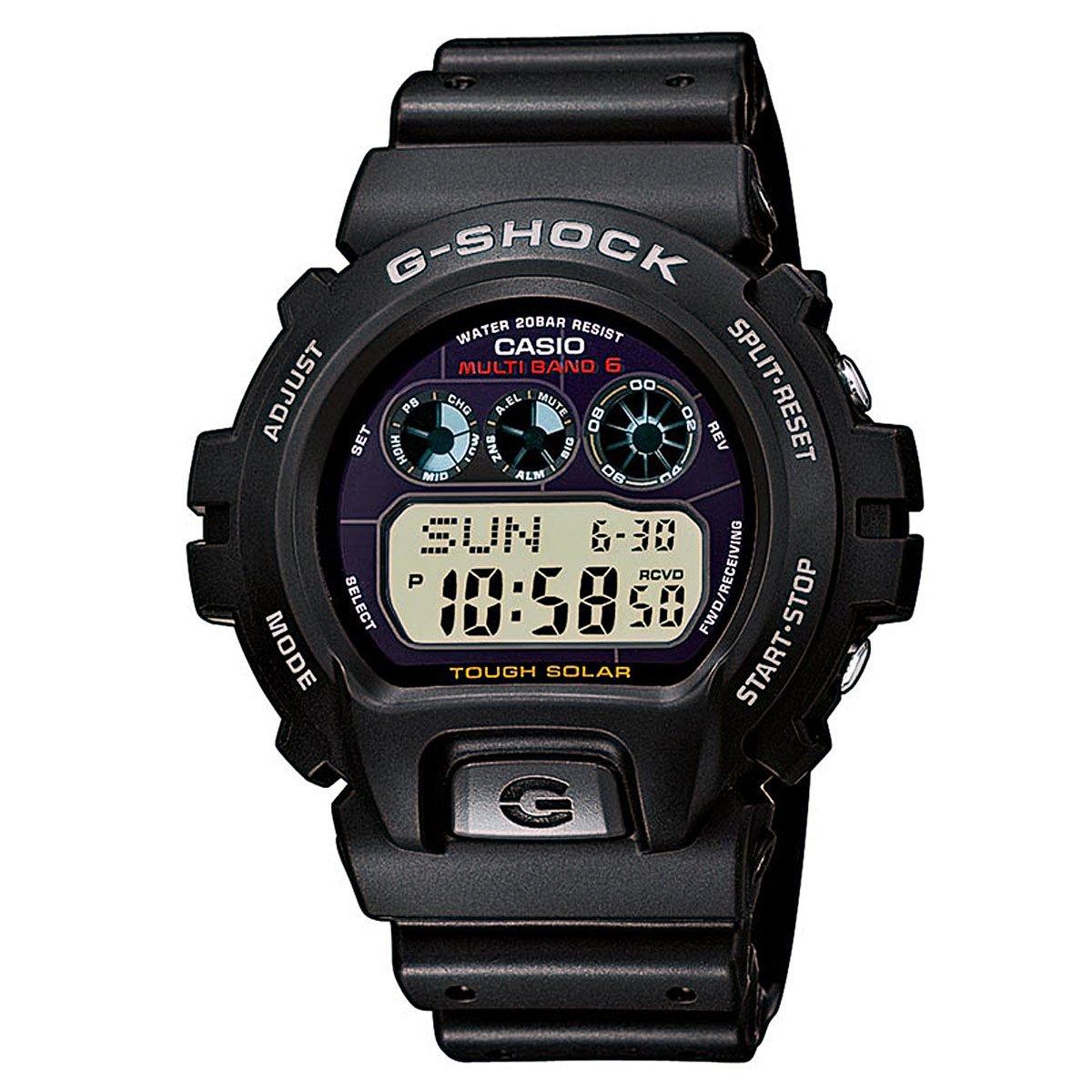 распыление духов часы casio g shock выставить время Вас есть парфюмерная