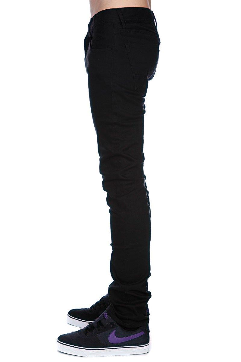 Купить зауженные джинсы мужские
