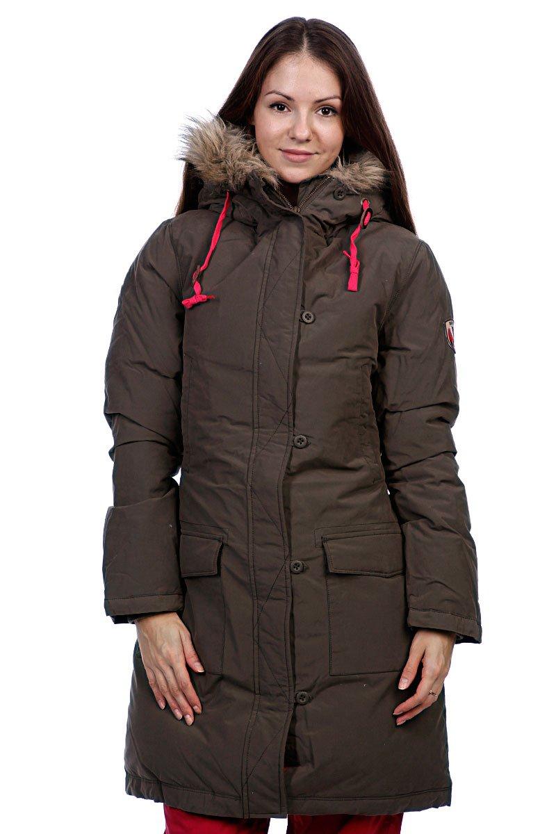 Здесь Вы можете исследовать преимущества всех предложений продажи и купить куртку женскую по