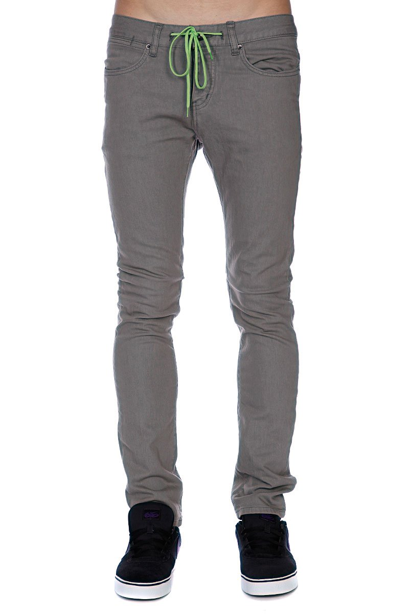 Купить прямые брюки с доставкой