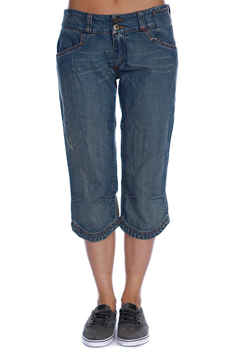 Настоящие джинсы доставка