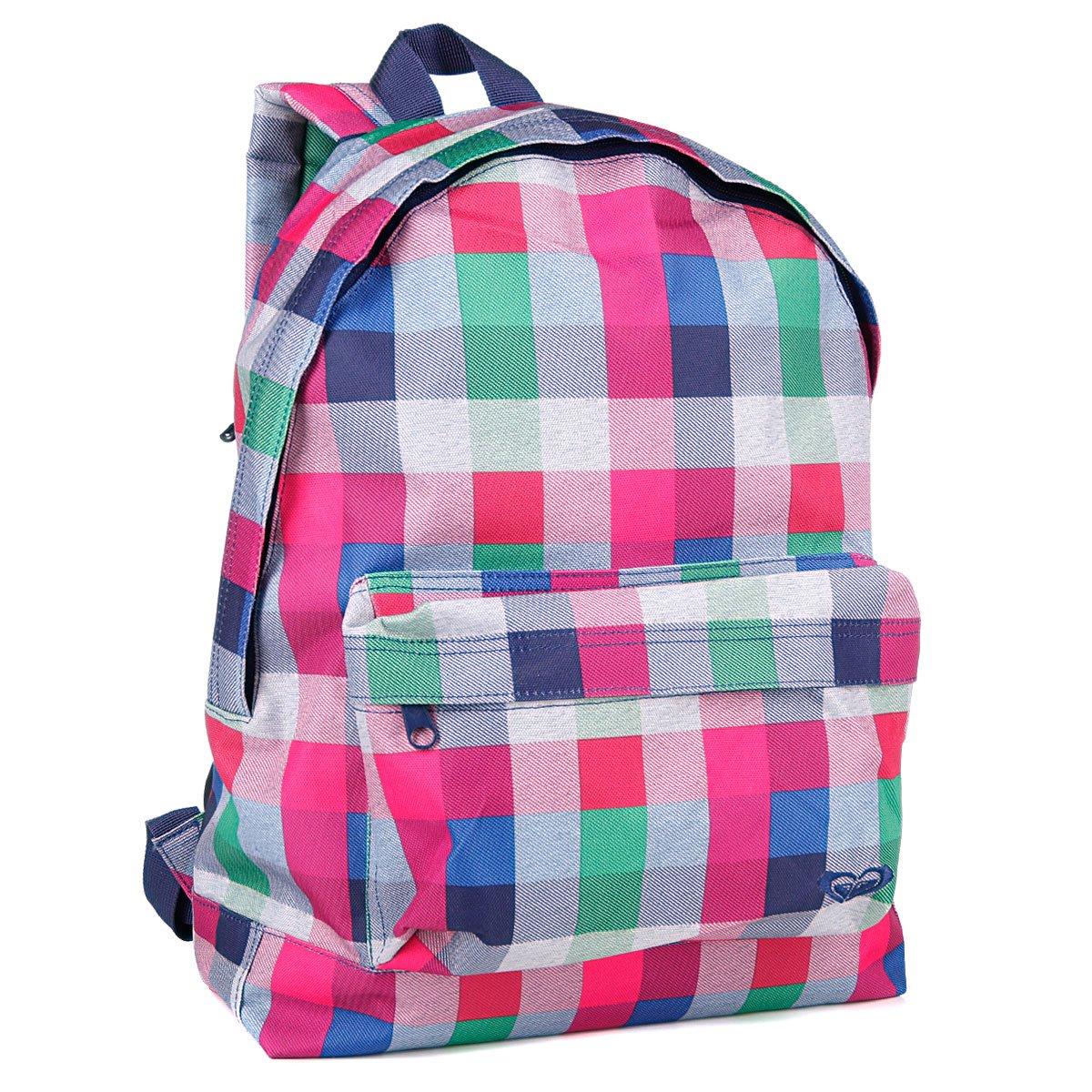 fedb2c4f6717 Купить женскую сумку ...