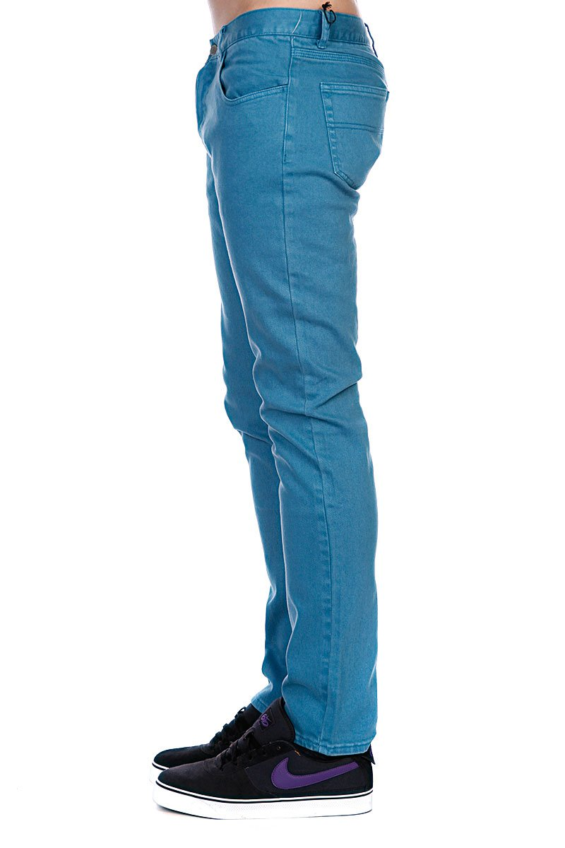 купить узкие джинсы женские