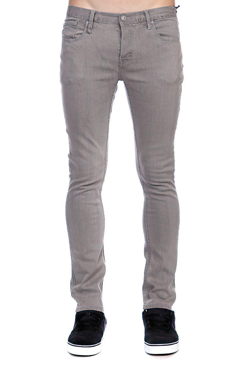 Мужские узкие джинсы доставка
